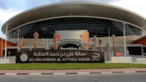 Boxe do Brasil conhece os seus adversários no Mundial de Doha
