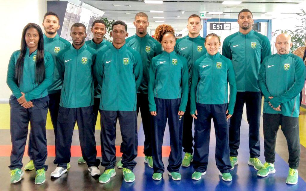 Boxe do Brasil disputará a 56ª edição do tradicional Torneio Belgrado Winner