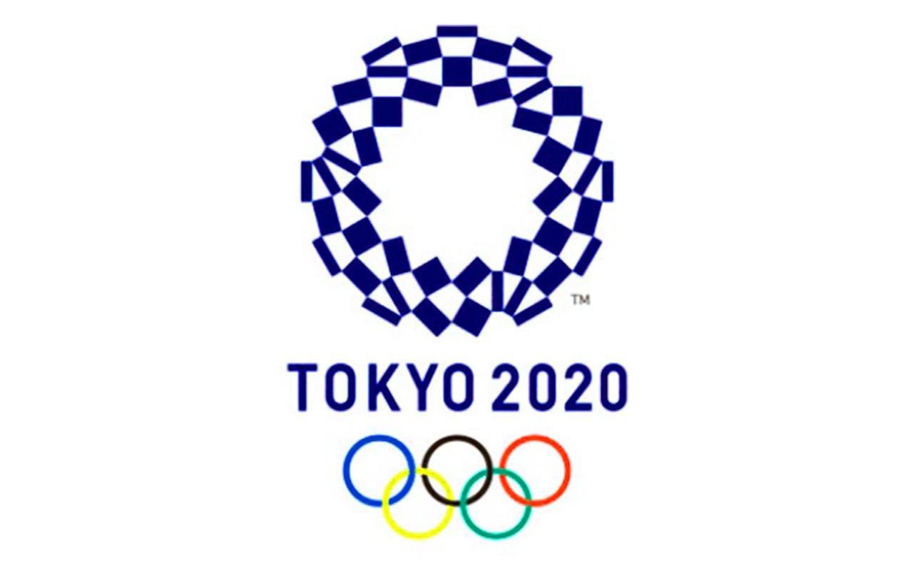 Imagem do post Boxe Feminino terá duas categorias a mais para Tóquio 2020