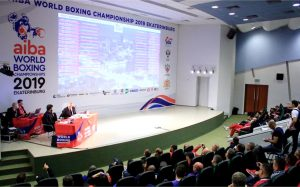 AIBA World Boxing Championships-2019 Official draw results – AIBA – Google Chrome