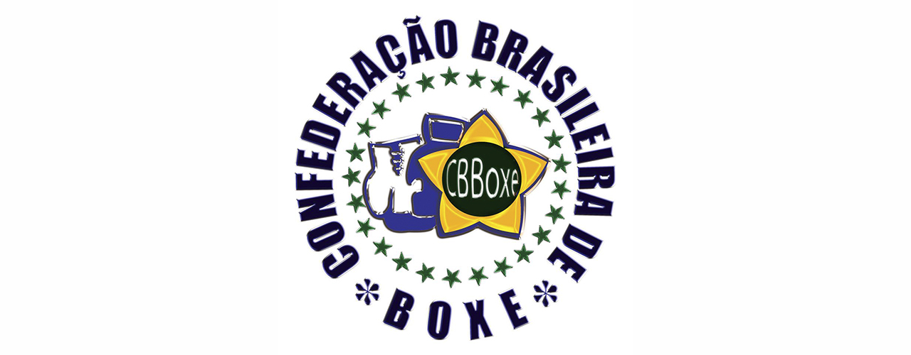 Imagem do post EDITAL DE PUBLICAÇÃO DAS RELAÇÕES DE INSCRIÇÕES DEFERIDAS E INDEFERIDAS PARA O CAMPEONATO BRASILEIRO DE BOXE MASCULINO ELITE E MASCULINO JUVENIL – 2019