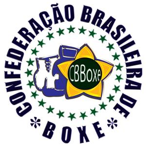 logo_cbbox