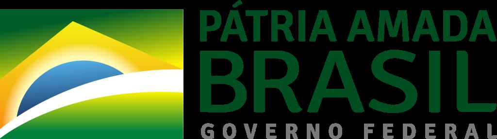 governo-federal-2019-bolsonaro-logo