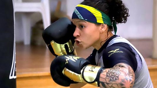 Imagem do post Equipe Olímpica Permanente segue treinando em Portugal