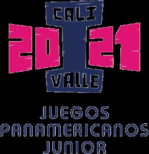 Banner-cali2021-logo-es-vertical